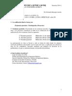 termodinamica-14-1