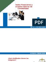 Clase 2 Fundamentos Contables (1)