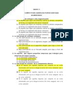 Cuestionarios de Marketing. Areglado 6 8