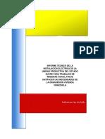 informe mision vivienda.pdf