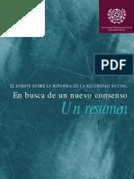 el debate sobre la reforma de la seguridad social.pdf
