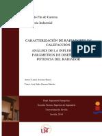 Pfc Laura Azcona Sousa