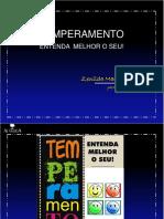 TEMPERAMENTOS___ENTENDA_MELHOR_O_SEU___2013.pdf