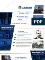 unternehmenspraesentation 2.pdf