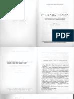 ROLDAN Itineraria Hispana1