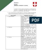Guía de Retroalimentación-literatura Del Descubrimiento-ib