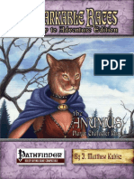 Pathfinder-Remarkable-Races-Anumus.pdf