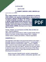 003 Stonehill v Diokno 20 Scra 383