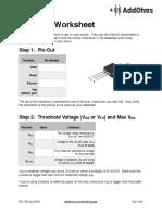 MOSFET+Worksheet+R2