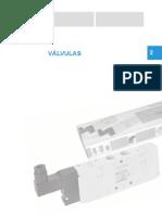 02Valvulas.pdf