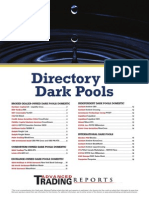 At Dark-Pools 0509