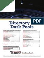 At Dark-Pools 0509
