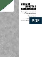 Recunoasterea si evaluarea durerii acute la copil.pdf