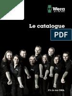 katalog-2016-fr.pdf