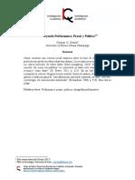 18-141-6-PB.pdf