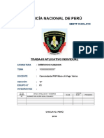 1. CARÁTULA E ÍNDICE TAG.doc