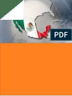 Indicadores Económicos México