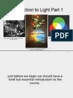 1-Intro to Light P1(7)