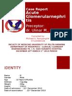 207753210-Preskas-GNA-PPT.pptx