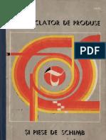 nomenclator_de_produse_tehnoton.pdf