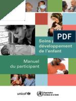 3.CCD Manuel Du Participant-French