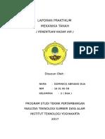 LAPORAN PRAKTIKUM ILLO.docx