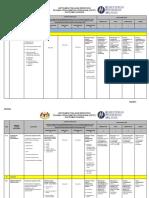 1.INSTRUMEN GENERIK .pdf