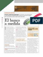 Cuentas Para Colectivos (Revista de Economía 2006)