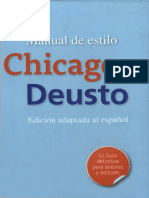 Manual de Estilo Chicago Deusto_cap 2-3!5!13!14!15