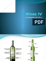 Vinos III