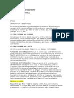 El objeto del contrato prueba.docx