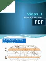 Vinos II.pptx