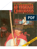 degregori_lasrondascampesinas