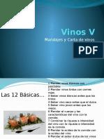 Vinos V.pptx