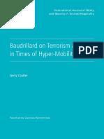 03_Baudrillard_on_Terrorism_and_War.pdf