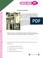 Articles-26318 Recurso Doc