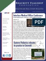 BFP Q3 2011 Newletter.pdf