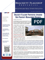 BFP 2012 2Q Healthcare Newsletter - Reduced Internet.pdf