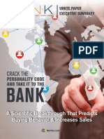 Personality Cracking - WhitePaper_ExecutiveSummary.pdf