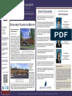 E-Newsletter 3Q 2013.pdf
