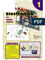 1-El Mundo de la electronica TV audio y video.pdf