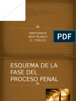 esquemadelprocesopenal-140715215048-phpapp02