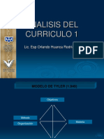 analisis_curriculo1