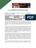 NOTA+DE+PRENSA+N°+010-2013-OII-CSJ-MDD
