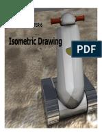 Isometric Drawing.pdf