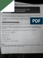 P2 Estadística Industrial (1)