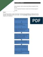 Task sheet.docx