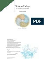 Elemental Magic Vol I - Joseph-Gilland.pdf