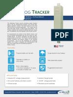 Tracker 030215.pdf