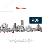 Ocbc Ar2015 Full Report English